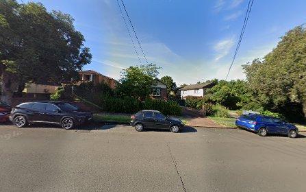 154 Wellbank street, North Strathfield NSW