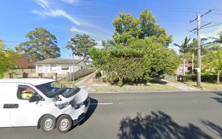 A/510 The Horsley Drive, Fairfield NSW