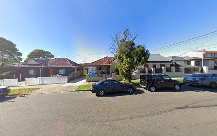 30 Gordon Road, Auburn NSW