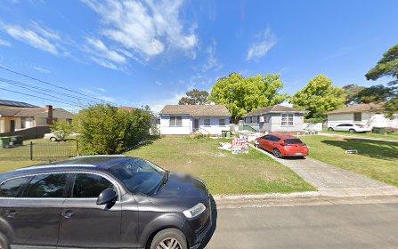 10 Neerini Av, Smithfield NSW 2164