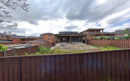 16 Shipley Avenue, North Strathfield NSW