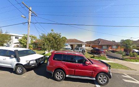 75 SALISBURY ROAD, Guildford NSW