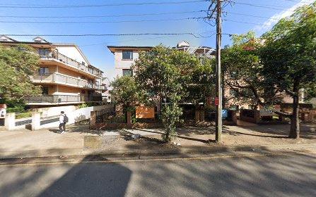 32/34 Marlborough Road, Homebush West NSW 2140