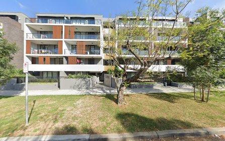 50/1-9 Kanoona Avenue, Homebush NSW