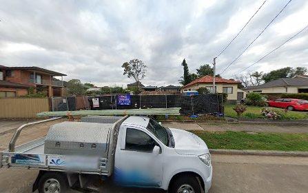 52 GORDAN ROAD, Auburn NSW