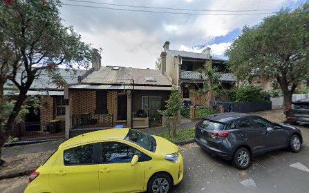 7 Merton St, Rozelle NSW 2039
