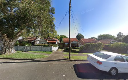 109 Patterson St, Concord NSW 2137