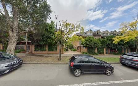 34/7-11 Bachell Avenue, Lidcombe NSW