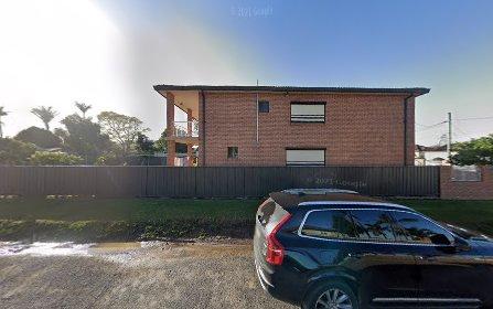 7 Bodalla St, Fairfield Heights NSW