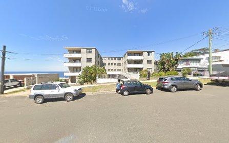 67-77 Oceanview Avenue, Dover Heights NSW