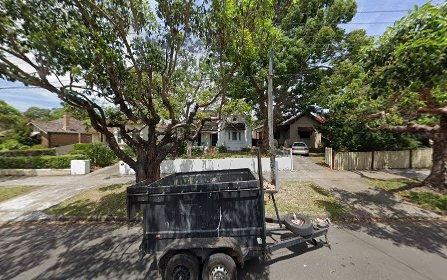 44 THE CRESCENT, Homebush NSW