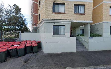 Unit 67/1-3 Clarence St, Strathfield NSW