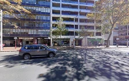 185 Macquarie Street, Sydney NSW