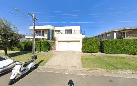 256 Military Road, Dover Heights NSW