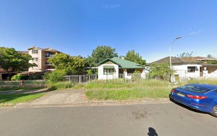 25 Hardy Street, Fairfield NSW