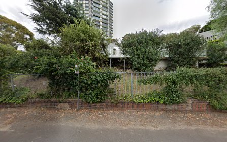 1A/5 Thornton St, Darling Point NSW 2027