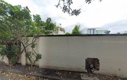 10B Conway Avenue, Rose Bay NSW
