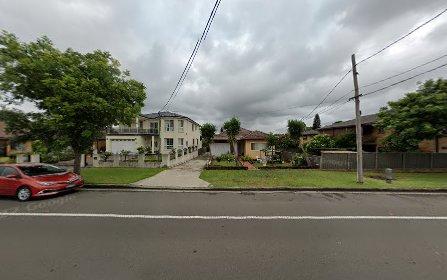 1A Churchill Street, Fairfield NSW