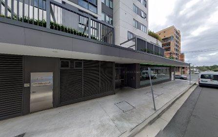 11-13 Burwood Road, Burwood NSW 2134