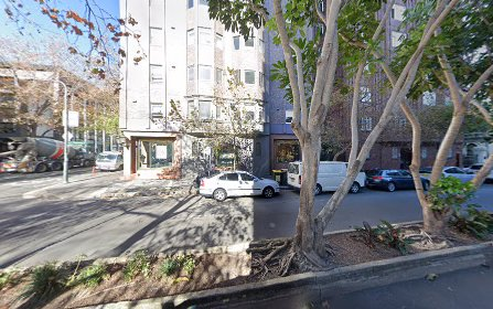 401/85 Macleay St, Potts Point NSW 2011