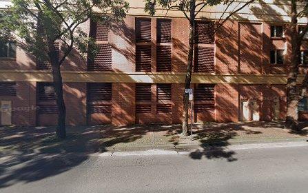 142/20-34 ALBERT RD, Strathfield NSW