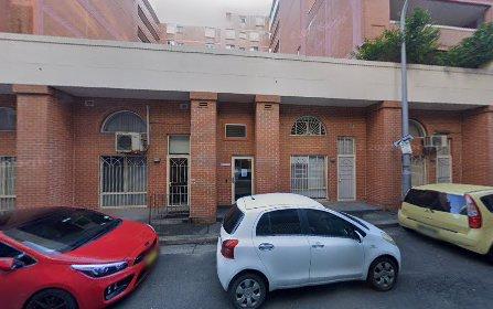 Level 3/233 Harris St, Pyrmont NSW