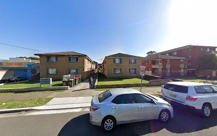 78a Hamilton Rd, Fairfield NSW