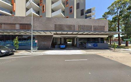 5-9 Hamilton Road, Fairfield NSW