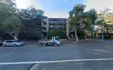 42/1-19 Allen Street, Pyrmont NSW
