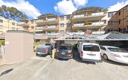 65/12 West Street, Croydon NSW