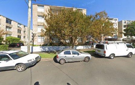 9/4 Avona Avenue, Glebe NSW