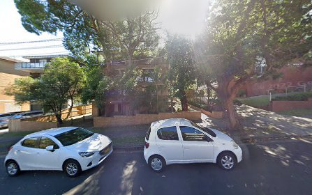 8/30 Liverpool St, Rose Bay NSW 2029