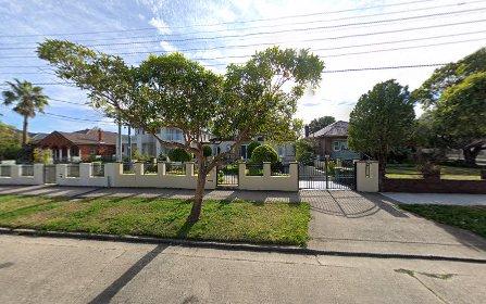 53 Barker Rd, Strathfield NSW 2135