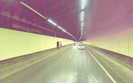 1 Kings Cross Road, Darlinghurst NSW