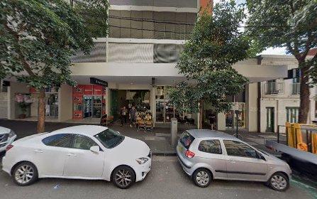 701/150 Liverpool Street, Darlinghurst NSW