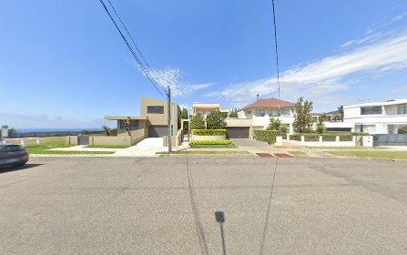 67A Liverpool St, Dover Heights NSW 2030