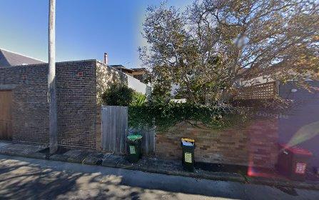 24 Toxteth Rd, Glebe NSW 2037