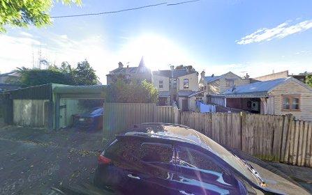 48 Bellevue St, Glebe NSW 2037