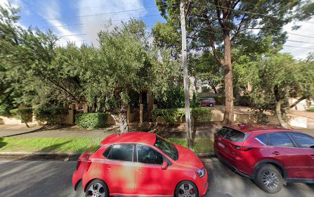 1/272 Flood Street, Leichhardt NSW