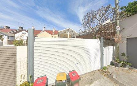 77 Barcom Avenue, Darlinghurst NSW