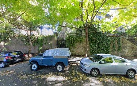99 Barcom Avenue, Darlinghurst NSW