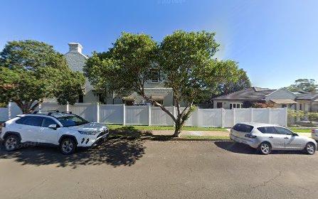 1 Macgregor St, Croydon NSW 2132