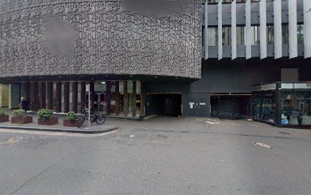 1106/20 Pelican Street, Surry Hills NSW