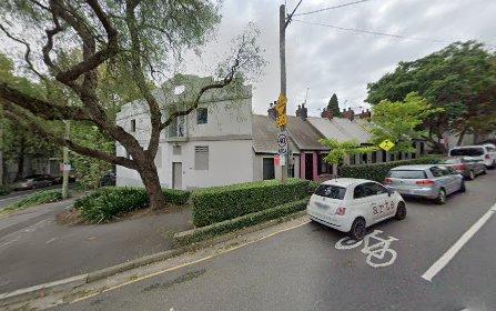 76 Burton Street, Darlinghurst NSW