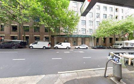 106/133 Goulburn Street, Surry Hills NSW