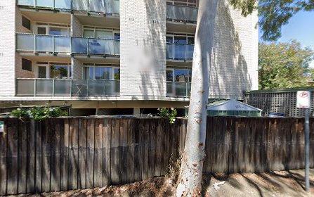 33/51 Hereford Street, Glebe NSW