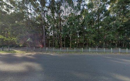 13 Baldo St, Edensor Park NSW 2176