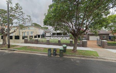 7 Cotswold Rd, Strathfield NSW 2135