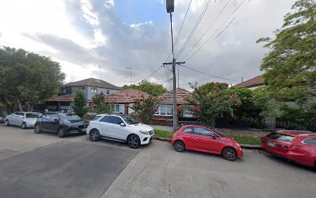 17 View St, Annandale NSW 2038