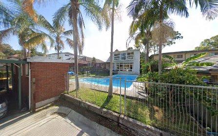 82 Nicholson St, Strathfield NSW 2135